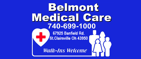 Belmont Medical Care
