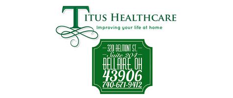Titus Health Care