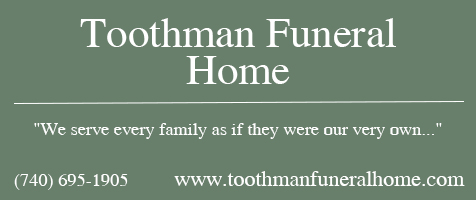 Toothman Funeral Home